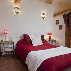 Отель Chateau Sainte Colombe Франция, Валерг - отзывы, цены и фото номеров - забронировать отель Chateau Sainte Colombe онлайн фото 9