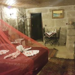 Kapadokya Ihlara Konaklari & Caves Турция, Гюзельюрт - отзывы, цены и фото номеров - забронировать отель Kapadokya Ihlara Konaklari & Caves онлайн фото 3