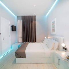 Отель Metro Hotel Tirana Албания, Тирана - отзывы, цены и фото номеров - забронировать отель Metro Hotel Tirana онлайн комната для гостей