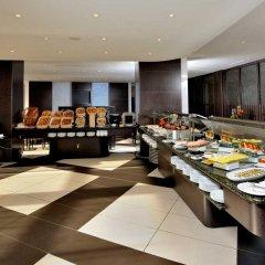 Отель Kenzi Solazur Hotel Марокко, Танжер - 3 отзыва об отеле, цены и фото номеров - забронировать отель Kenzi Solazur Hotel онлайн питание
