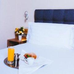 Гостиница Torgay Hotel Казахстан, Нур-Султан - отзывы, цены и фото номеров - забронировать гостиницу Torgay Hotel онлайн в номере
