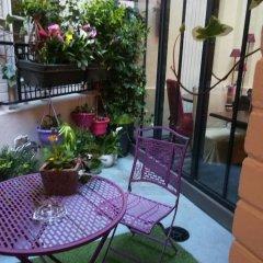 Отель Virgina Франция, Париж - 3 отзыва об отеле, цены и фото номеров - забронировать отель Virgina онлайн фото 9