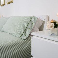 Отель La Casa Di Linda Bed and Breakfast Италия, Мирано - отзывы, цены и фото номеров - забронировать отель La Casa Di Linda Bed and Breakfast онлайн комната для гостей фото 5