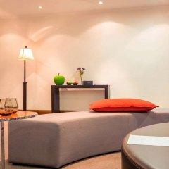 Hotel Mercure Porto Centro спа фото 2