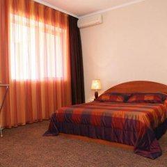 Гостиница Рахат Отель Казахстан, Актау - отзывы, цены и фото номеров - забронировать гостиницу Рахат Отель онлайн удобства в номере фото 2
