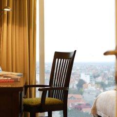 Отель Fraser Suites Hanoi удобства в номере
