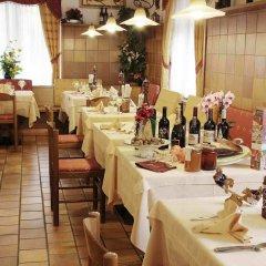 Отель B&B Leonardi Италия, Монклассико - отзывы, цены и фото номеров - забронировать отель B&B Leonardi онлайн фото 13