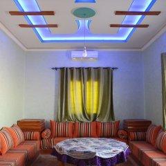 Отель Merzouga luxury apartment Марокко, Мерзуга - отзывы, цены и фото номеров - забронировать отель Merzouga luxury apartment онлайн помещение для мероприятий фото 2