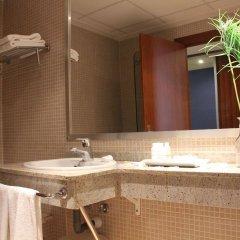 Hotel & Spa Sun Palace Albir ванная фото 2