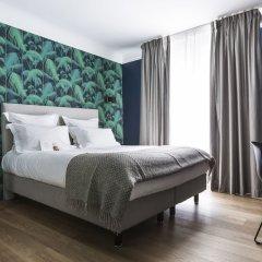 Отель Hôtel Mathis Франция, Париж - отзывы, цены и фото номеров - забронировать отель Hôtel Mathis онлайн фото 5