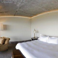 Отель The Singular Patagonia комната для гостей фото 5