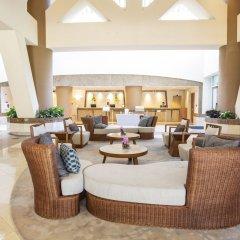 Отель The Westin Resort Guam США, Тамунинг - 9 отзывов об отеле, цены и фото номеров - забронировать отель The Westin Resort Guam онлайн интерьер отеля фото 3