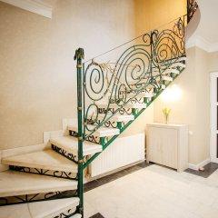 Отель Tomas House Тбилиси спа фото 2