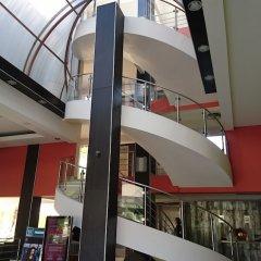 Отель Araiza Hermosillo Мексика, Эрмосильо - отзывы, цены и фото номеров - забронировать отель Araiza Hermosillo онлайн фото 5