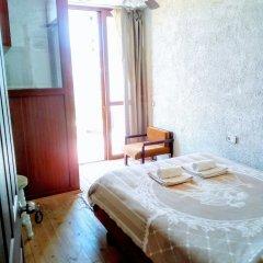 Mozaik Pansiyon Турция, Патара - отзывы, цены и фото номеров - забронировать отель Mozaik Pansiyon онлайн комната для гостей фото 5