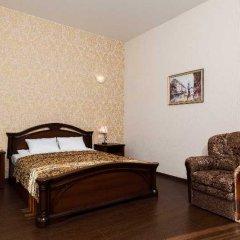 Гостиница Аллегро На Лиговском Проспекте 3* Стандартный номер с различными типами кроватей фото 26