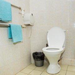 Гостиница Лагуна в Анапе отзывы, цены и фото номеров - забронировать гостиницу Лагуна онлайн Анапа ванная фото 2