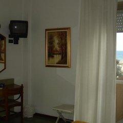 Hotel Garni' Alaska комната для гостей фото 3