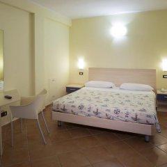 Отель Vila Bahia Италия, Нумана - отзывы, цены и фото номеров - забронировать отель Vila Bahia онлайн комната для гостей фото 2