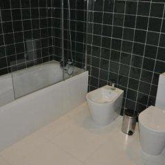 Отель Quinta de Fiães ванная