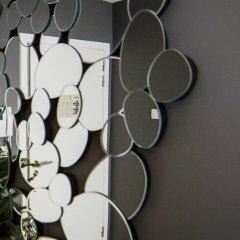 Отель Smartflats Design - L42 ванная фото 2