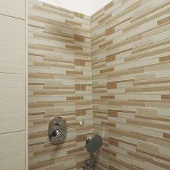 Отель Albergo Annabella Церковь Св. Маргариты Лигурийской ванная фото 2