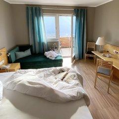 Отель Eberle Больцано фото 12