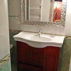 Отель Duplex Nice Port Франция, Ницца - отзывы, цены и фото номеров - забронировать отель Duplex Nice Port онлайн ванная фото 2