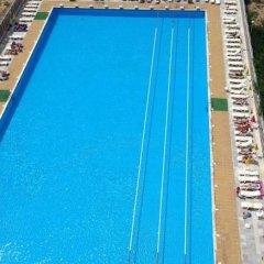 Europe Hotel & Casino Солнечный берег бассейн фото 2
