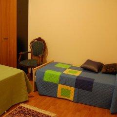 Отель B&B La Tartaruga Чивитанова-Марке детские мероприятия фото 2