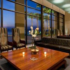 Отель Kempinski Hotel Ishtar Dead Sea Иордания, Сваймех - 2 отзыва об отеле, цены и фото номеров - забронировать отель Kempinski Hotel Ishtar Dead Sea онлайн спа фото 2