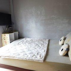 Отель Kim House Бангкок комната для гостей фото 2