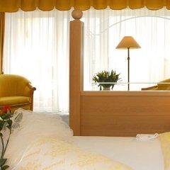 Hotel Funggashof Натурно комната для гостей фото 4