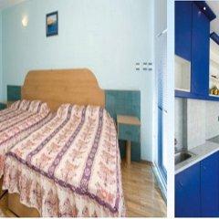 Отель Iceberg Hotel Болгария, Балчик - отзывы, цены и фото номеров - забронировать отель Iceberg Hotel онлайн в номере фото 2