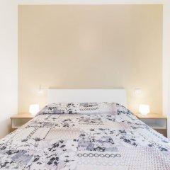 Отель Padova - Via Faggin 47A Италия, Падуя - отзывы, цены и фото номеров - забронировать отель Padova - Via Faggin 47A онлайн комната для гостей фото 3
