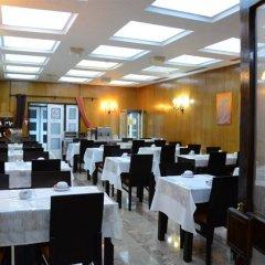 Hotel Flamingo Лиссабон помещение для мероприятий