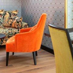 Отель Thon Hotel Cecil Норвегия, Осло - 2 отзыва об отеле, цены и фото номеров - забронировать отель Thon Hotel Cecil онлайн фото 5