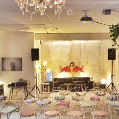 Отель Am Brillantengrund Австрия, Вена - 9 отзывов об отеле, цены и фото номеров - забронировать отель Am Brillantengrund онлайн развлечения