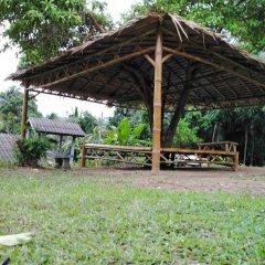 Отель Sea view Panwa Cottage Hostel Таиланд, пляж Панва - отзывы, цены и фото номеров - забронировать отель Sea view Panwa Cottage Hostel онлайн фото 5