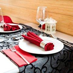 End Glory Hotel Турция, Корлу - отзывы, цены и фото номеров - забронировать отель End Glory Hotel онлайн в номере
