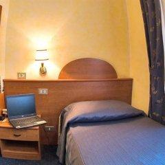 Отель Laura удобства в номере фото 2