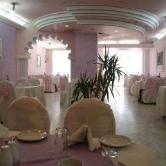 Отель Amman Orchid Hotel Иордания, Амман - отзывы, цены и фото номеров - забронировать отель Amman Orchid Hotel онлайн помещение для мероприятий