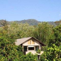 Отель Thilanka Resort and Spa фото 8