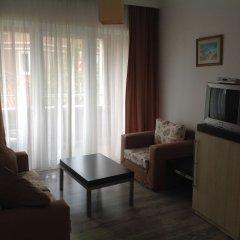 3T Hotel Турция, Калкан - отзывы, цены и фото номеров - забронировать отель 3T Hotel онлайн комната для гостей фото 3