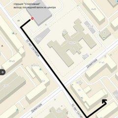 Гостиница Олимп в Москве 9 отзывов об отеле, цены и фото номеров - забронировать гостиницу Олимп онлайн Москва развлечения