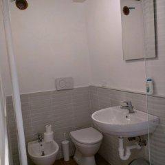Отель Canareggio Particular ванная фото 2