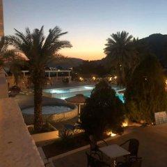 Thalia Hotel фото 5