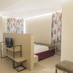 Astoria Hotel - Все включено комната для гостей фото 2