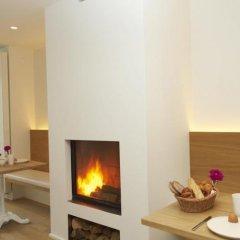 Отель Urbanrooms Bed & Breakfast Брюссель комната для гостей фото 5