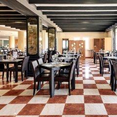 Отель Barceló Ponent Playa питание фото 2